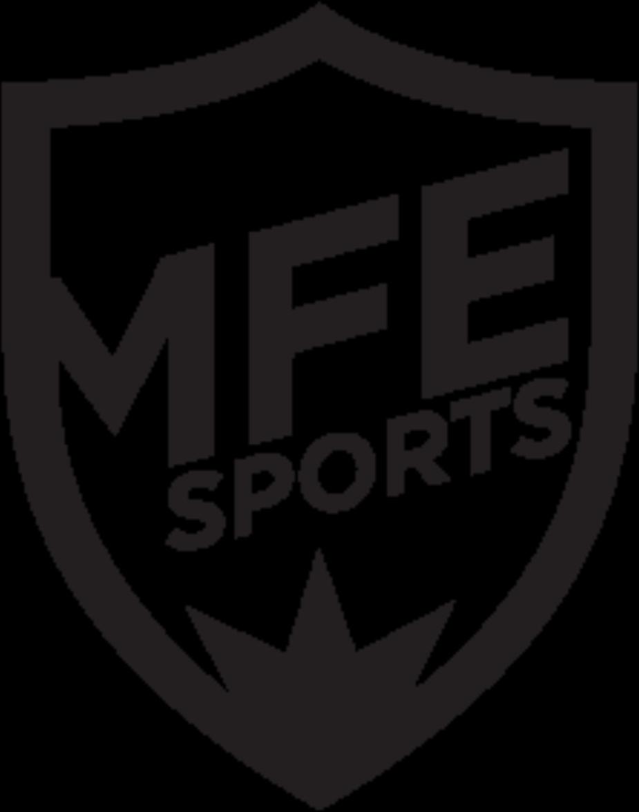 MFE-Crest-logo